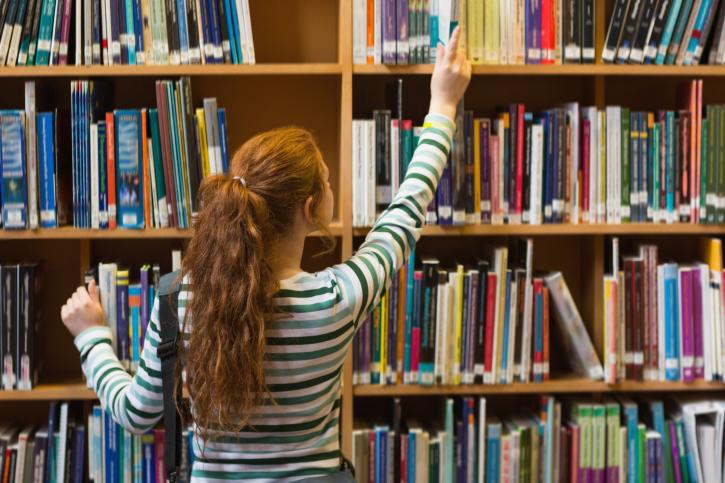 Foto de Elegir universidad: el papel de los rankings y otros aspectos clave