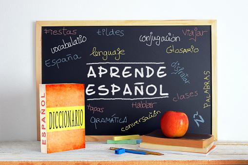 Como Trabajar De Profesor De Espanol En Estados Unidos Noticias De