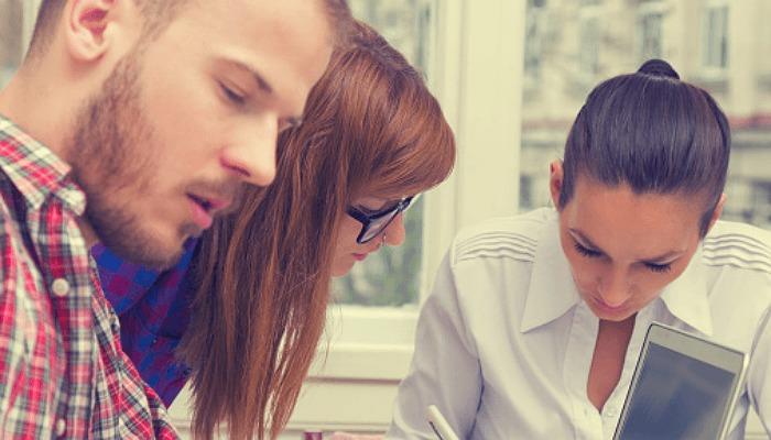 Foto de Diez ingredientes para mejorar la empleabilidad juvenil