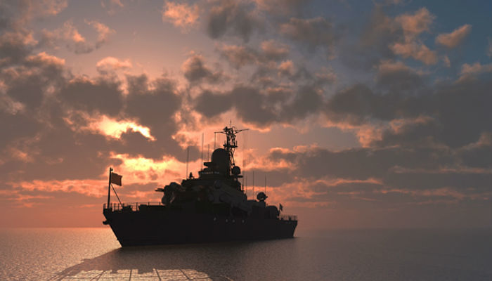 Foto de Trabajar en un crucero: los profesionales más buscados