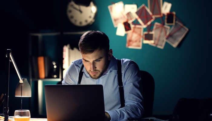 Foto de Cómo ser detective privado: requisitos, formación y salidas profesionales