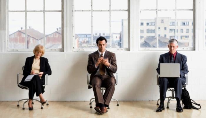 Foto de Congresos, conferencias y el Networking: cómo salir airoso de una reunión con pares profesionales