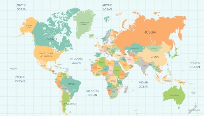 Foto de La exigencia de estudiar lenguas extranjeras en Europa y al otro lado del Atlántico