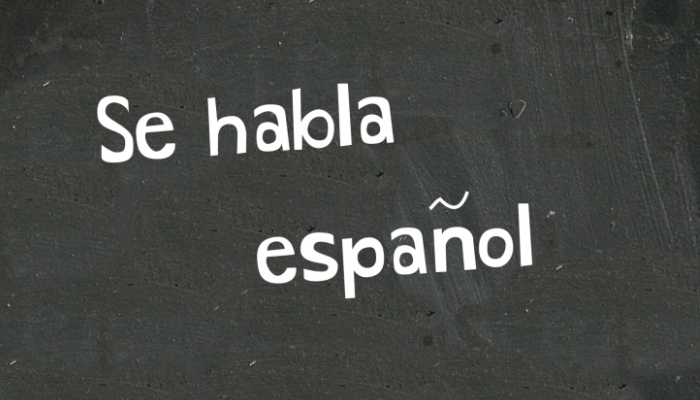 Foto de El DELE convivirá con el SIELE en la certificación del español