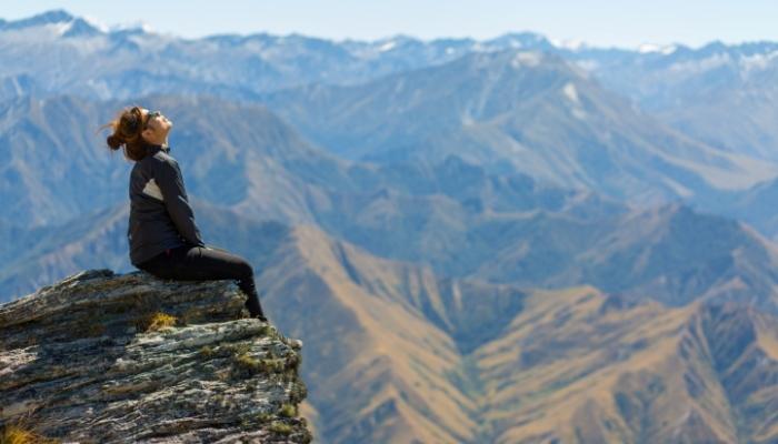 Foto de Becas movilidad rumbo a Nueva Zelanda