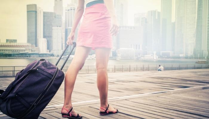 Foto de Estudiar una carrera en el extranjero, paso a paso