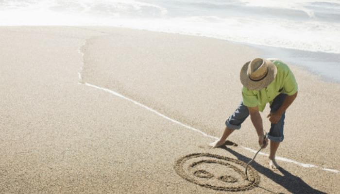 Foto de Desconectar del trabajo en vacaciones: ¿misión imposible?