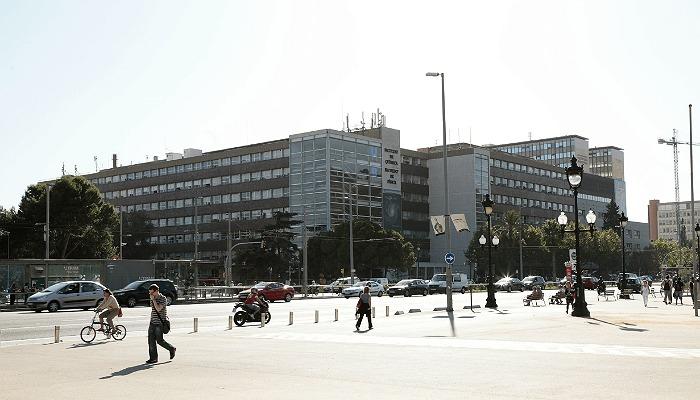 Foto de Cataluña abre plazo para obtener becas de Equidad