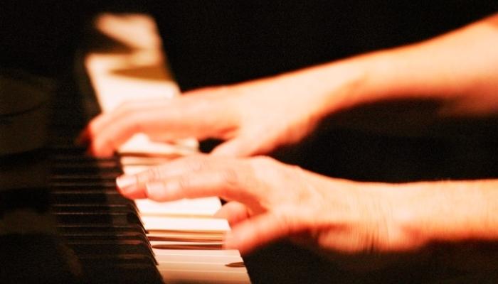 Foto de Vuelven las becas de Bankia para estudiantes de música