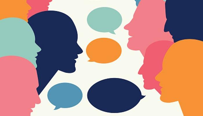 Foto de Afasia y bilingüismo, cómo afecta esta patología a los hablantes de dos idiomas