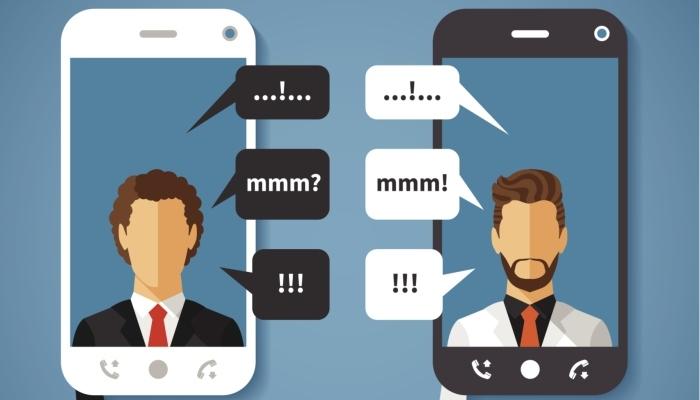 Foto de Apps de idiomas: eficacia probada