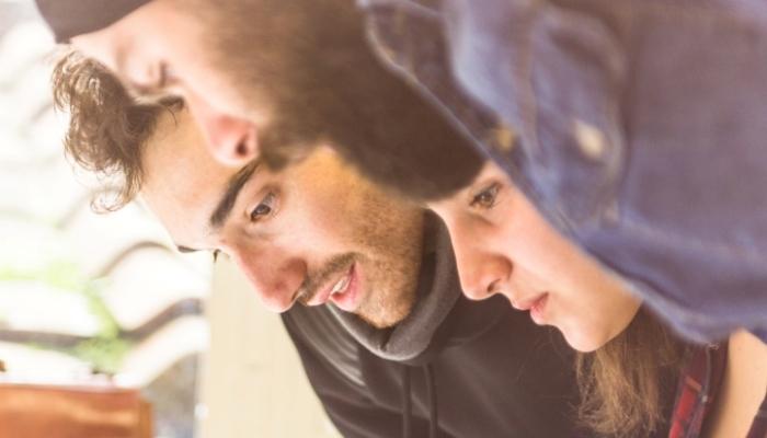 Foto de Emprende tus prácticas: 50 plazas en empresas de base tecnológica