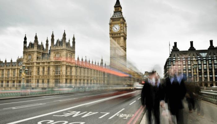 Foto de Universidad del Reino Unido ofrece 60 becas Internacionales
