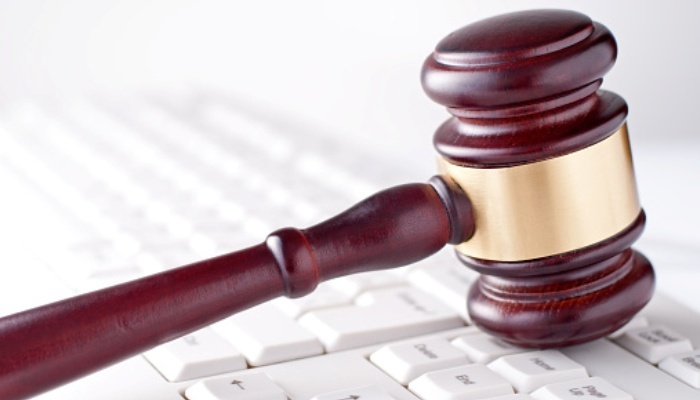 Foto de Práctica Jurídica: máster homologado, con prácticas y también online