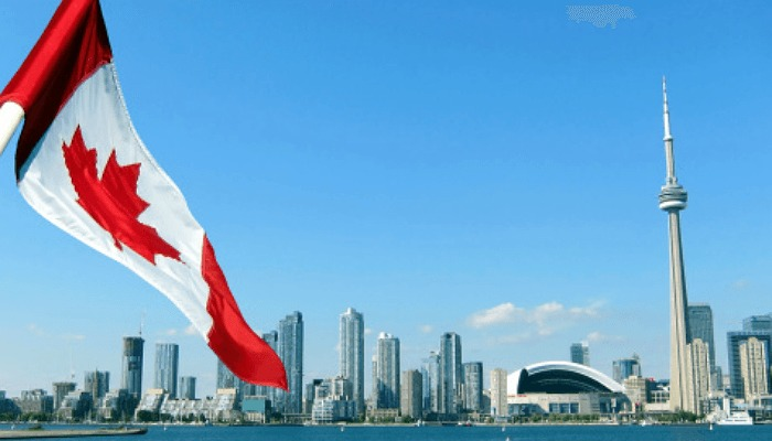 Foto de Canadá busca investigadores para programa de becas