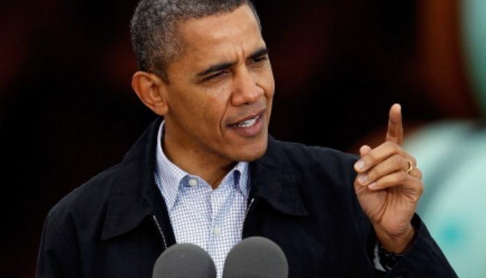 Foto de Del reloj que encandiló a Obama a otras ideas para que los niños aprendan a inventar