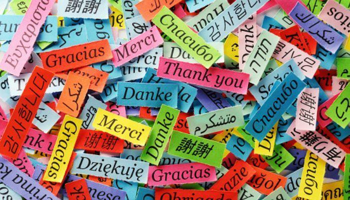 Foto de Cursos gratis en septiembre y octubre para ponerse al día con los idiomas