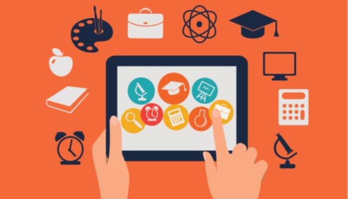 Foto de MOOCs y otros cursos online gratuitos que llegan para profesores