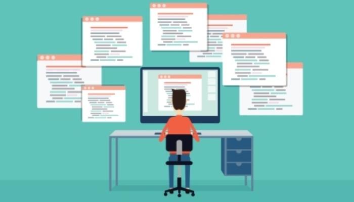 Foto de Telefónica lanza cursos gratuitos para formar a expertos digitales