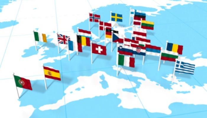 Foto de Un día de homenaje a las lenguas