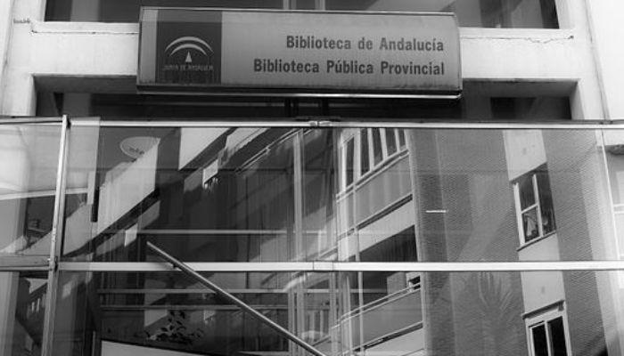 Foto de Beca 6000 y otras convocatorias abiertas en Andalucía para seguir estudiando