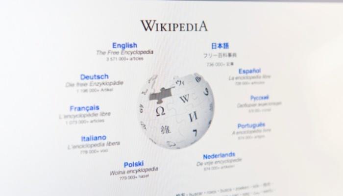 Foto de Wikipedia en las aulas: una guía práctica de experiencias