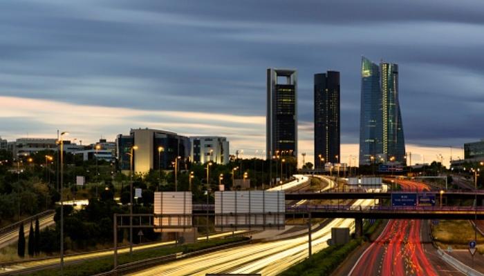 Foto de Una cita en Madrid para aprender más sobre la fuerza de ventas