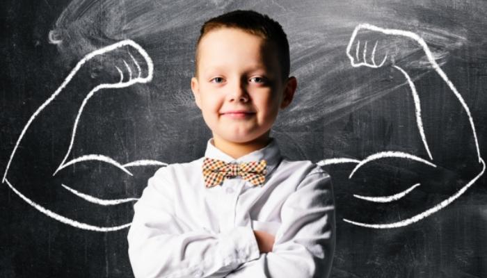 Foto de Diez claves para enseñar a los estudiantes a ser autónomos en su aprendizaje