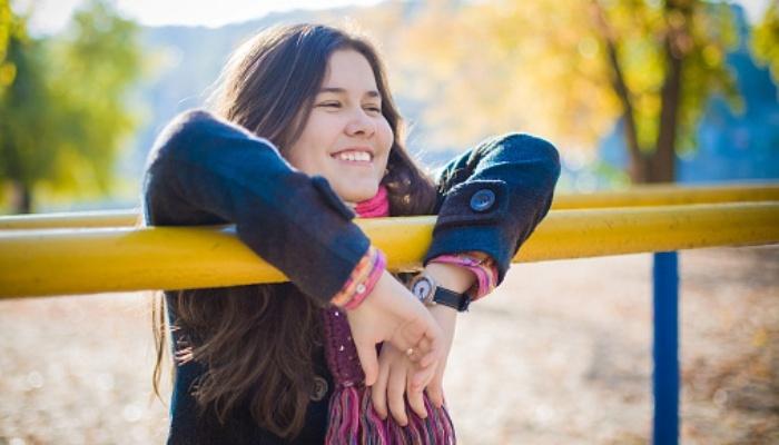 Foto de Aspectos que influyen directamente en tu felicidad, según la OCDE
