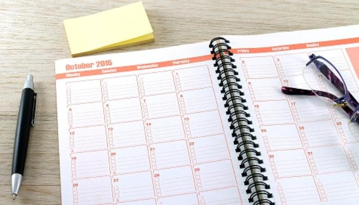 Foto de Agenda de octubre: citas con el empleo a través de foros y procesos de selección