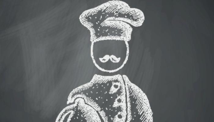 Foto de Becas de gastronomía: directas al paladar
