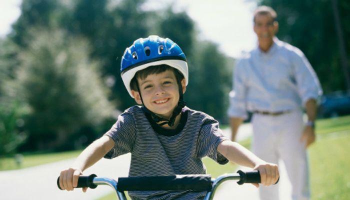 Foto de ¿Sabes cómo orientar a tu hijo? Una nueva guía te lo cuenta