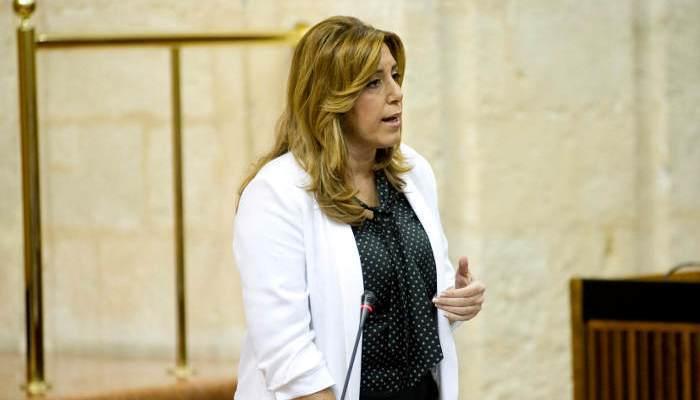 Foto de Empleo público: un tercio de las plazas de Andalucía en 2016 serán para docentes