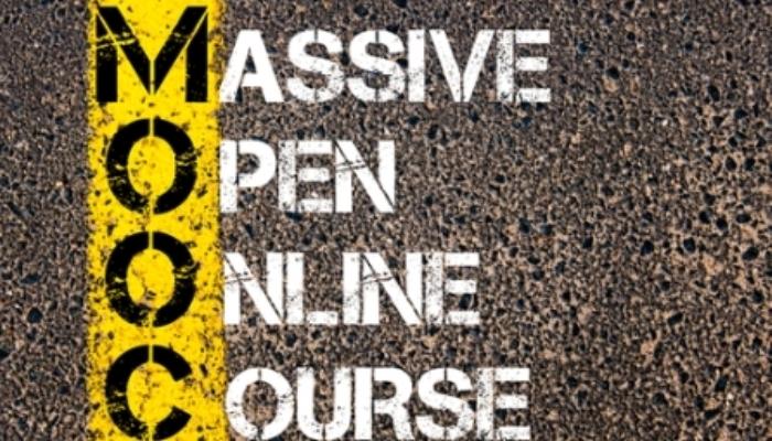 Foto de Cursos MOOC que llegan en noviembre para mejorar las posibilidades de empleo