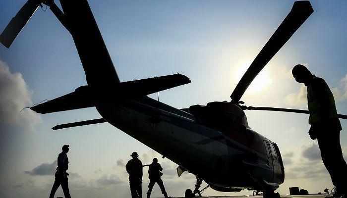 Foto de Guía para trabajar en cuerpos de seguridad: oposiciones y preparación