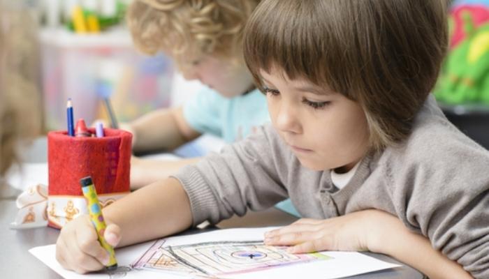 Foto de ¿Cómo abordar el TDAH? Del algoritmo al videojuego