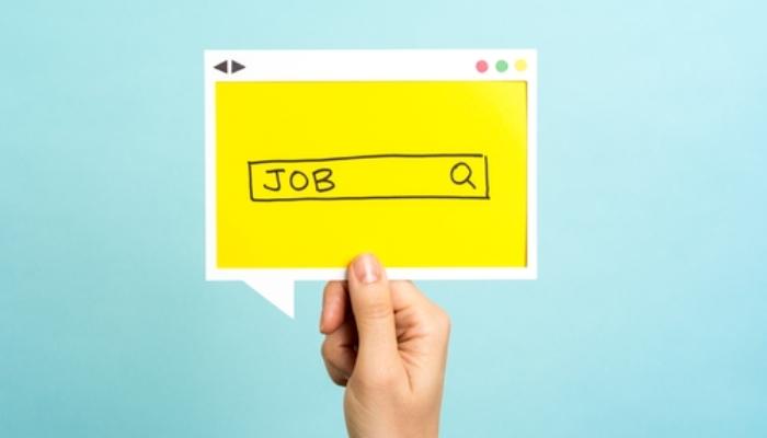 Foto de European Digital Jobfair: empleo y tecnología que llegan en noviembre