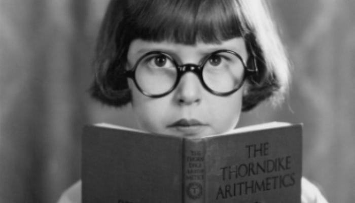 Foto de Diez consejos a la hora de elegir un libro para niños