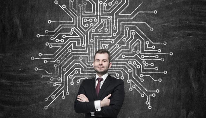 Foto de La economía digital exige nuevas competencias. ¿Las tienes?