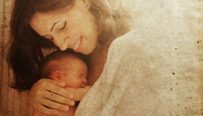 Foto de Estudiar y ser madre: ayudas, becas y subvenciones para lograrlo