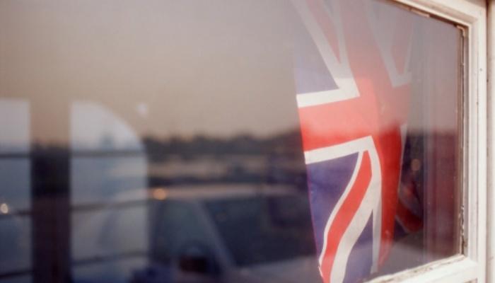 Foto de Consulado de Reino Unido da oportunidad de realizar el servicio social