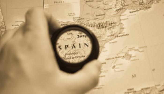 Foto de La educación en España, bajo la lupa de la OCDE