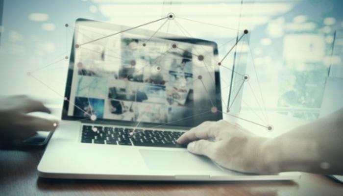 Foto de ¿Preparados para trabajar en el sector online?