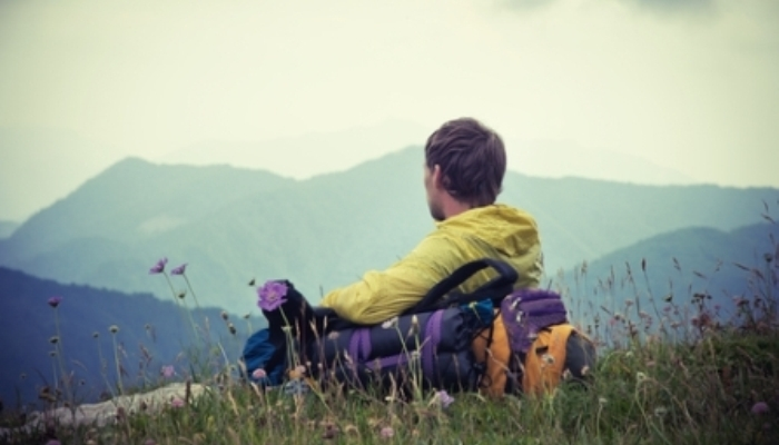 Foto de Rutas para estudiantes nómadas con las que recorrer mundo