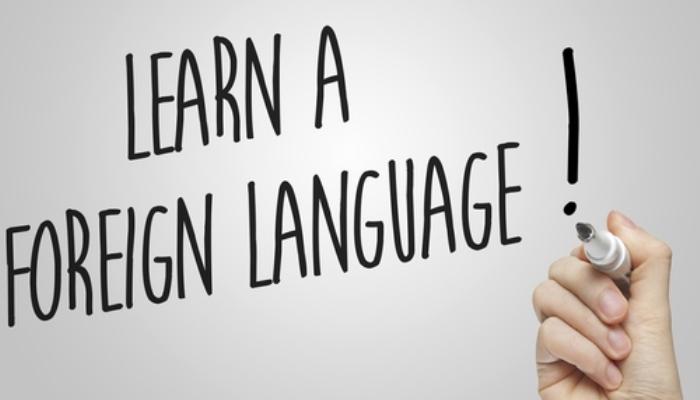 Foto de Once claves en el aprendizaje de once idiomas