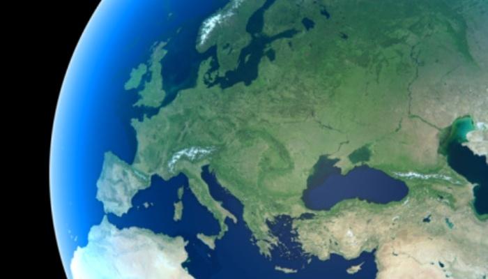 Foto de Última llamada para las becas EURICA rumbo a Europa