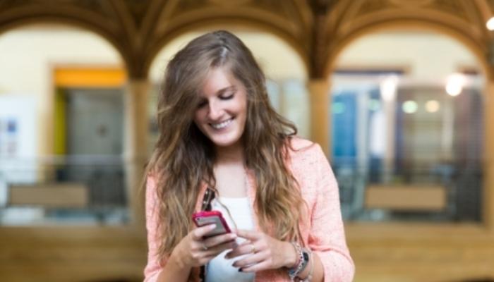 Foto de Abiertas las Becas Europa para despertar vocaciones universitarias