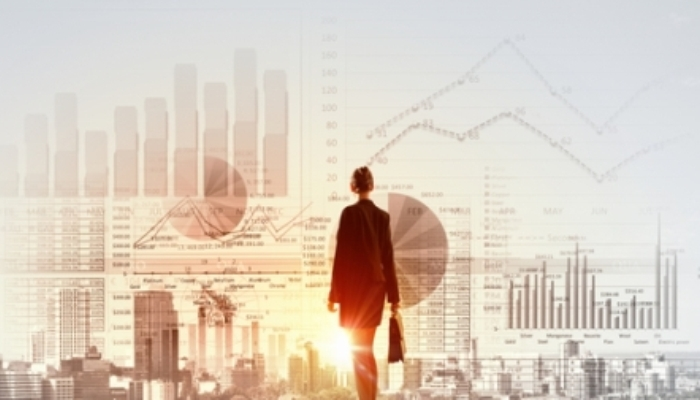 Foto de El sector comercial y de ventas toma la delantera en creación de empleo