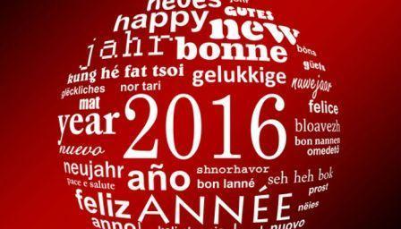 Foto de Cursos low cost de idiomas para que cumplas tus propósitos en 2016