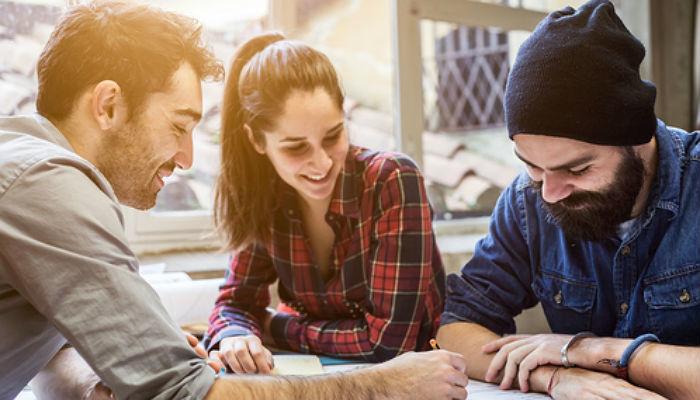 Foto de Nueva edición de Emprende tus prácticas con 40 vacantes en startups